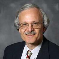 Law Professor: Proposal to Privatize VA is 'Perilous'