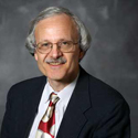 Law Professor to Testify at House Hearing on IRS Targeting