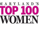 Criminal Justice Professor and Law School Assistant Dean Among 13 from UB on Daily Record's 'Top 100 Women' List