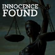 Innocence Found
