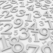 UB By the Numbers
