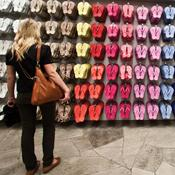 Field Study Brings UB Students Face to Face With Brazil's Booming Business Economy