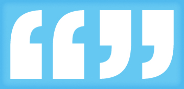 Notable Quotables