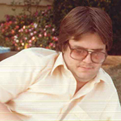 Where Are They Now? H. Wayne Norman Jr., B.A. '76, J.D. '80