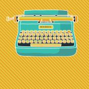 Pulitzer Prize-Winning Author Chabon Gives UB Reading