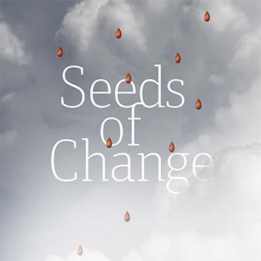 Seeds of Change: Battling Baltimore's Food Deserts