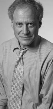 Alumni Profile: Jeffrey Kluger, J.D. '79