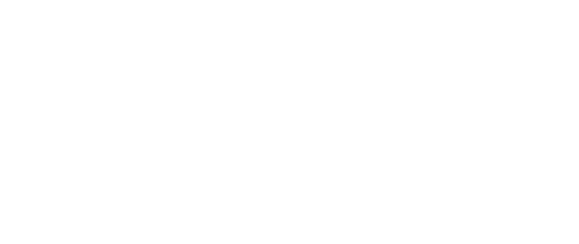 University of Balitmore