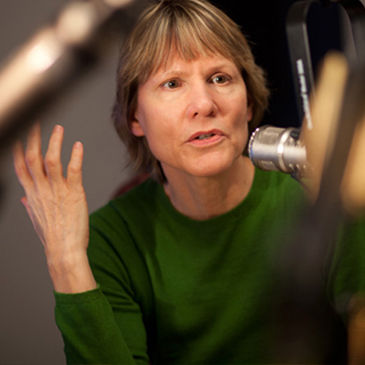 Judith Krummeck