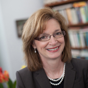 UB Welcomes New Deans in Arts and Sciences and in Law