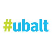 hashtag ubalt