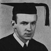 William K. Riehl, LL.B. '48