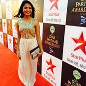 nikita awards