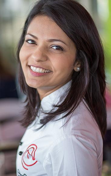 nikita portrait