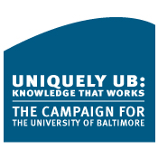 The Campaign for UB