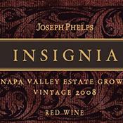 Joseph Phelps Insignia