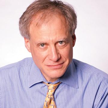 Jeffrey Kluger, J.D. '79