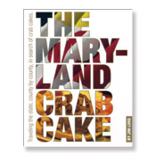 The Maryland Crabcake