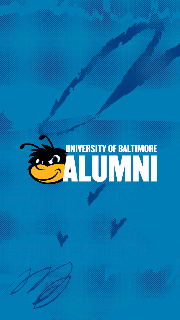 alumni_wallpaper