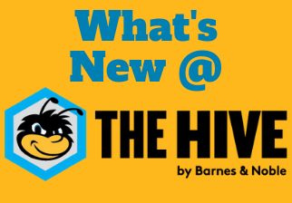 The New  Hive