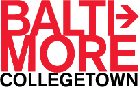 Baltimore College Town