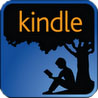 Get Kindle mobile here