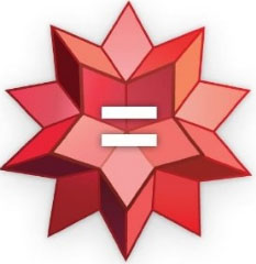 Get Wolfram Alpha mobile here