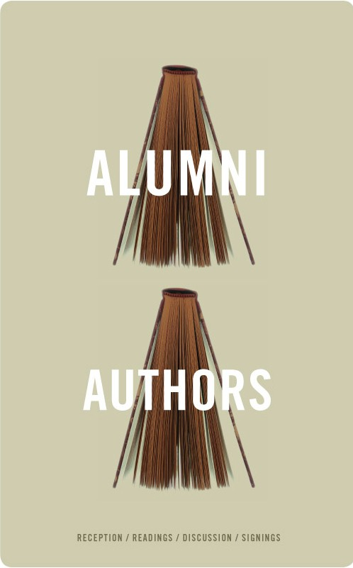 Alumni Authors