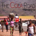 Film: The Cola Road