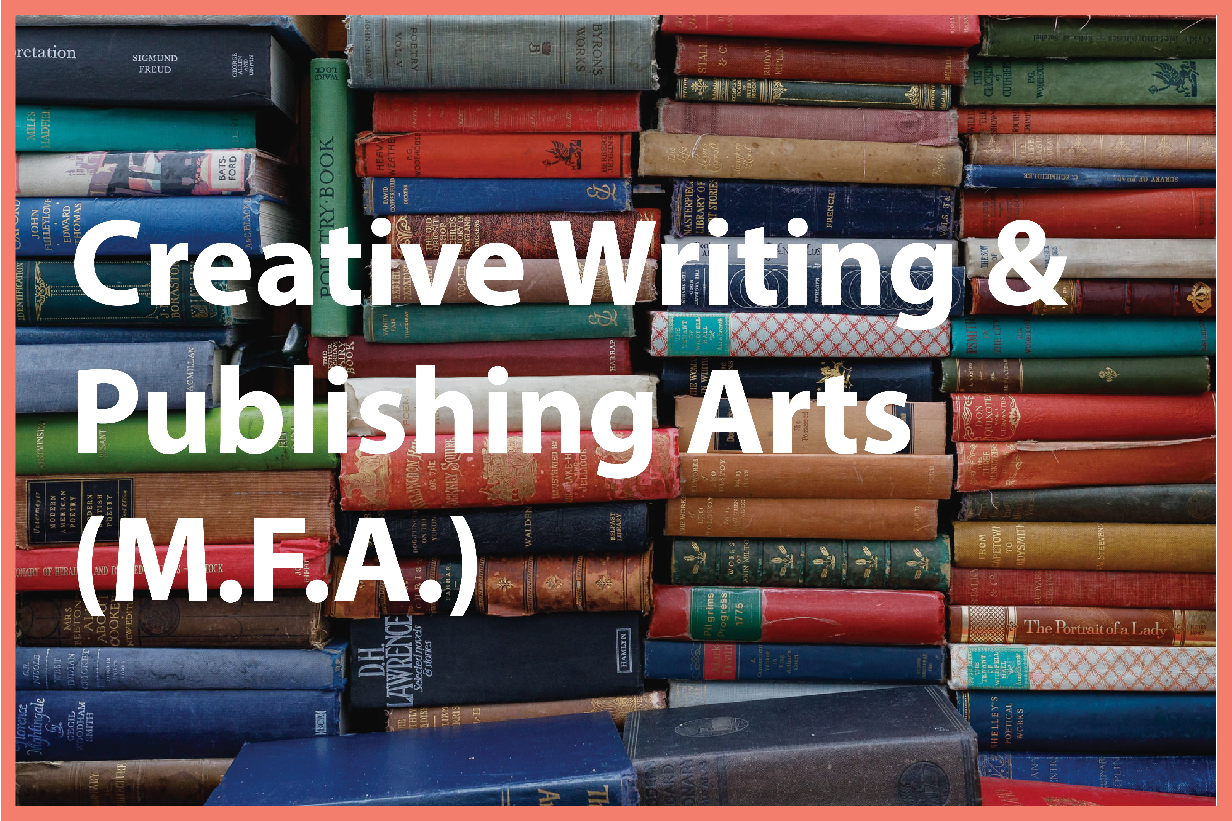 Creative Career Game Creative Writing and Publishing