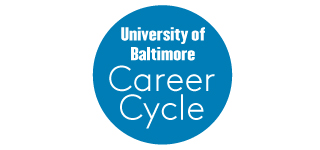 university of baltimore career cycle preview