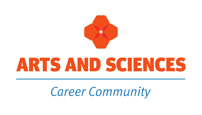 CAS Career Community