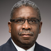 'Lessons From Legends,' Featuring Accounting Firm Director Arnold Williams, B.S. '72, April 2