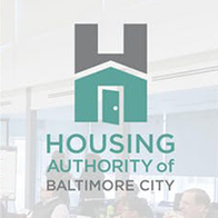 City Housing Authority Hosts Strategic Planning Event at UB, Aug. 7