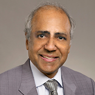 Celebrate the Launch of Prof. Singhal's New Journal, The Management and Business Review, Dec. 15