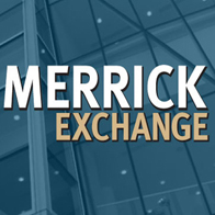 Check Out the Latest Edition of the Merrick Exchange, Official Online Newsletter of the Merrick School of Business