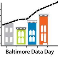 UB Hosts 7th Annual Baltimore Data Day, July 22