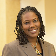 Prof. Renita Seabrook Wins Award for Book Chapter on Mass Incarceration and Black Women