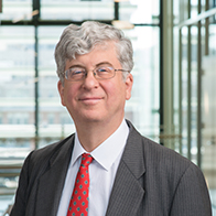 Prof. Lande: Federal Suit Against Google Could Be Most Important Antitrust Case Since Microsoft in 1998