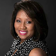 M.P.A. Student Tracey Lankford Wins AARP Award