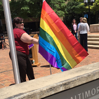 UB Expresses Support for Families, Loved Ones Following Orlando Tragedy